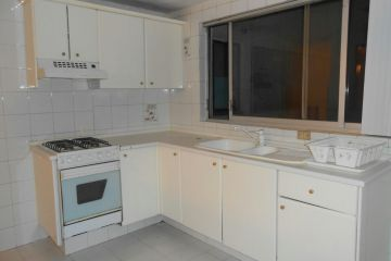 Foto de departamento en venta en Condesa, Cuauhtémoc, Distrito Federal, 2832246,  no 01