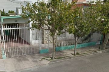 Foto de casa en venta en San Felipe I, Chihuahua, Chihuahua, 1374751,  no 01