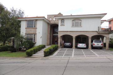 Foto de casa en venta en Puerta de Hierro, Zapopan, Jalisco, 2059450,  no 01