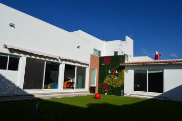 Foto de casa en venta en Centro Sur, Querétaro, Querétaro, 2450940,  no 01