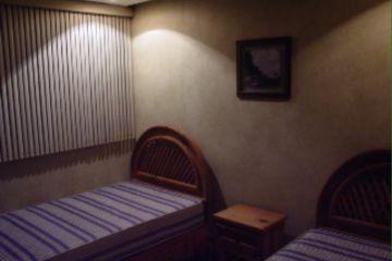 Foto de departamento en renta en Buenos Aires, Monterrey, Nuevo León, 2608771,  no 01