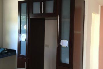 Foto de casa en venta en Cerradas de Santa Rosa 1S 1E, Apodaca, Nuevo León, 2970244,  no 01