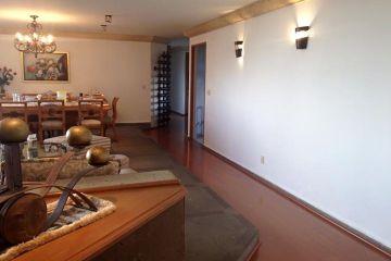 Foto de departamento en venta en Interlomas, Huixquilucan, México, 2468437,  no 01