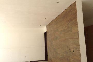 Foto de casa en venta en El Uro, Monterrey, Nuevo León, 2368317,  no 01