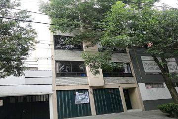 Foto de departamento en venta en Portales Norte, Benito Juárez, Distrito Federal, 4719647,  no 01