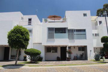 Foto de casa en venta en Lomas de Angelópolis II, San Andrés Cholula, Puebla, 2203814,  no 01