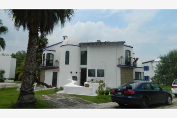 Foto de departamento en venta en Balvanera Polo y Country Club, Corregidora, Querétaro, 2398949,  no 01