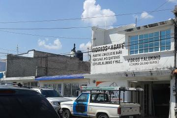 Foto de edificio en venta en El Garambullo, Querétaro, Querétaro, 2902958,  no 01