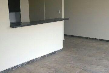 Foto de departamento en renta en Santa Fe, Álvaro Obregón, Distrito Federal, 2429777,  no 01