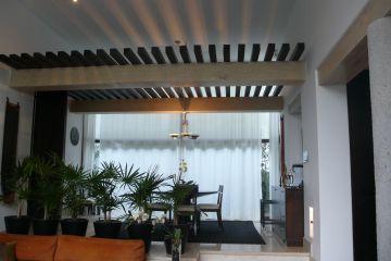 Foto de casa en venta en San Bartolo Ameyalco, Álvaro Obregón, Distrito Federal, 2576281,  no 01