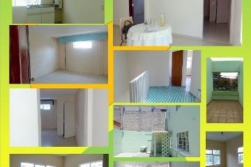 Foto de casa en venta en Evolución, Nezahualcóyotl, México, 2454857,  no 01