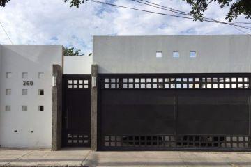 Foto de casa en venta en Balderrama, Hermosillo, Sonora, 2038026,  no 01