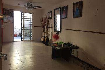 Foto de casa en venta en Barrio del Parque, Monterrey, Nuevo León, 2983233,  no 01