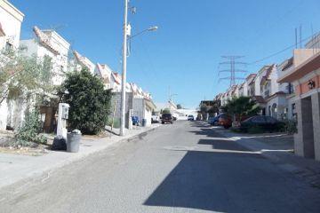 Foto de casa en venta en Hacienda Casa Grande, Tijuana, Baja California, 1650568,  no 01