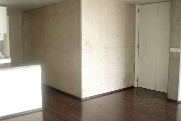 Foto de departamento en renta en Condesa, Cuauhtémoc, Distrito Federal, 2971747,  no 01