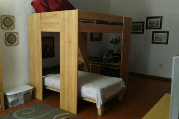 Foto de casa en venta en Las Cañadas, Zapopan, Jalisco, 2132494,  no 01