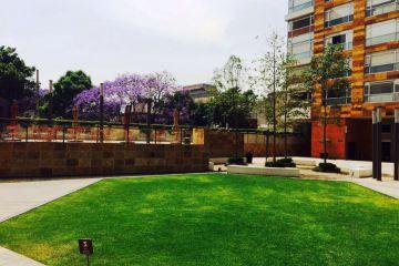 Foto de departamento en renta en Anahuac I Sección, Miguel Hidalgo, Distrito Federal, 2344489,  no 01