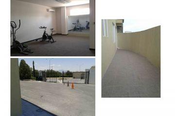 Foto de departamento en venta en Villa Bonita, Saltillo, Coahuila de Zaragoza, 2037310,  no 01