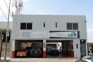 Foto de oficina en renta en Puente Colorado, Álvaro Obregón, Distrito Federal, 2451241,  no 01