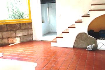 Foto de casa en condominio en renta en Valle Escondido, Tlalpan, Distrito Federal, 3026653,  no 01