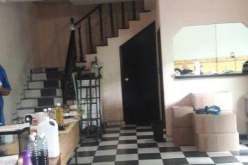 Foto de casa en venta en Leyes de Reforma 2a Sección, Iztapalapa, Distrito Federal, 3065849,  no 01