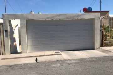 Foto de casa en venta en Villa Dorada, Chihuahua, Chihuahua, 2970485,  no 01