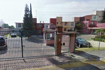 Foto de casa en venta en Jardines del Alba, Cuautitlán Izcalli, México, 2467375,  no 01