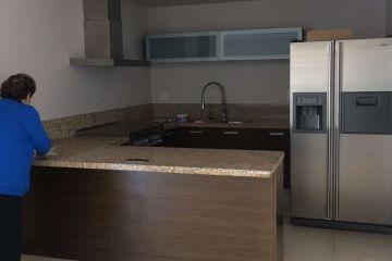 Foto de departamento en renta en Valle Real, Zapopan, Jalisco, 2864324,  no 01