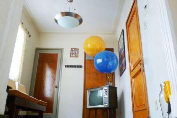 Foto de departamento en renta en San Rafael, Cuauhtémoc, Distrito Federal, 2856311,  no 01
