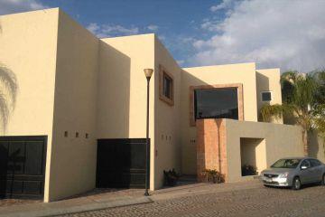 Foto de casa en venta en Las Misiones, Aguascalientes, Aguascalientes, 3065269,  no 01