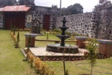 Foto de casa en venta en Jilotepec de Molina Enríquez, Jilotepec, México, 3072529,  no 01