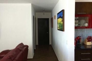 Foto de departamento en renta en San Jerónimo, Monterrey, Nuevo León, 1570806,  no 01