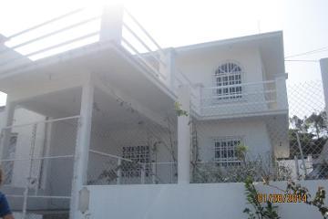 Foto de casa en venta en eter 3lote, reserva tarimoya ii, veracruz, veracruz, 783657 no 01