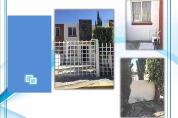 Foto de casa en venta en 3ra privada de la noria 39, cuautlancingo, cuautlancingo, puebla, 2899517 No. 01