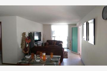 Foto de departamento en venta en 4 4, francisco i. madero, puebla, puebla, 2653440 No. 04