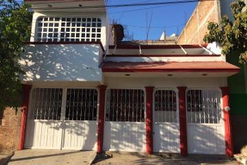 Foto de casa en venta en 4 433, capulines 1, tuxtla gutiérrez, chiapas, 4653425 No. 01
