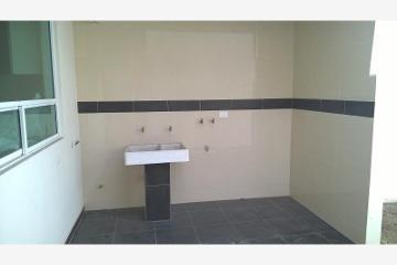 Foto de casa en venta en 4 a-sur 10717, arboledas de loma bella, puebla, puebla, 2217798 No. 05