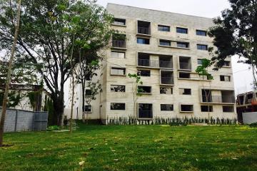 Foto de departamento en venta en 4 centricas ubicaciones 1, guadalajara centro, guadalajara, jalisco, 2561479 No. 03