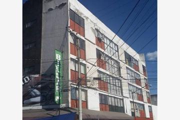 Foto de departamento en venta en  4, centro sct querétaro, querétaro, querétaro, 2680263 No. 01