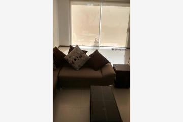 Foto de casa en renta en 4 cerrada de santo domingo 3, angelopolis, puebla, puebla, 0 No. 01