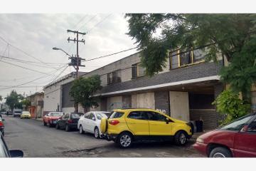 Foto de casa en venta en 4 de diciembre 23, leyes de reforma 3a sección, iztapalapa, distrito federal, 2823678 No. 01