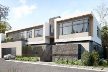 Foto principal de casa en venta en del valle 2409046.