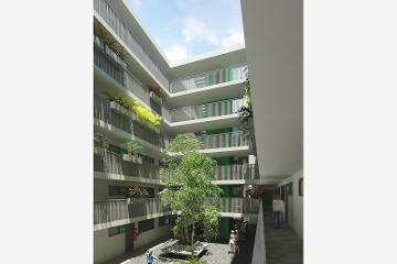 Foto de departamento en venta en 4 diferentes ubicaciones 1, guadalajara centro, guadalajara, jalisco, 2030262 No. 01
