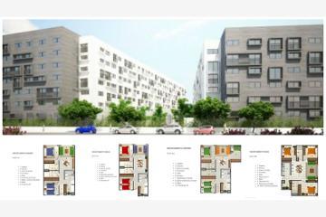 Foto principal de departamento en venta en 4 diferentes ubicaciones, guadalajara centro 2964214.