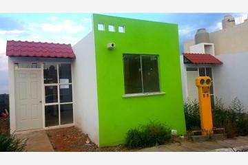 Foto principal de casa en venta en priv esmeralda, jardines de sauceda 2662709.