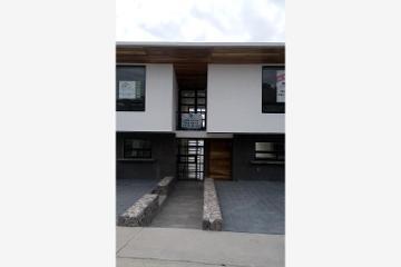 Foto de casa en renta en  4, juriquilla, querétaro, querétaro, 2540043 No. 01