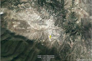 Foto de terreno industrial en venta en 4 kilometro sur 0, tzicatlacoyan, tzicatlacoyan, puebla, 3875346 No. 01