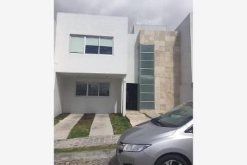 Foto de casa en renta en  4, la isla lomas de angelópolis, san andrés cholula, puebla, 2697595 No. 01