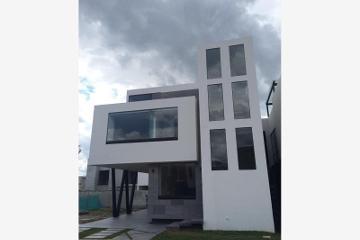 Foto de casa en renta en  4, la isla lomas de angelópolis, san andrés cholula, puebla, 2779328 No. 01