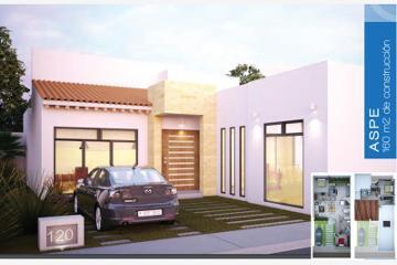Foto de casa en venta en  4, lomas 4a sección, san luis potosí, san luis potosí, 2149056 No. 01